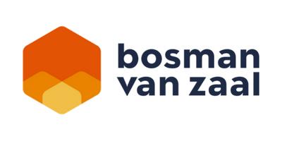 Bosman Van Zaal