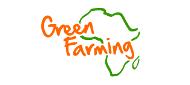 GreenFarming Logo
